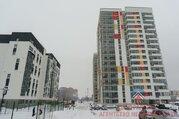 Продажа квартиры, Новосибирск, Ул. Большевистская, Купить квартиру в Новосибирске по недорогой цене, ID объекта - 325040076 - Фото 39