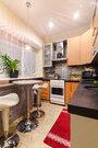 Трехкомнатная квартира в центре Москвы - Фото 3