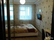 Продажа квартиры, Белгород, Ул. Спортивная
