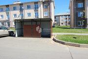 Продается 3-комнатная квратира в ЖК Борисоглебское - Фото 2