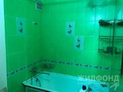 Продажа квартиры, Новосибирск, Ул. Ватутина, Купить квартиру в Новосибирске по недорогой цене, ID объекта - 326377055 - Фото 10