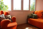 97 000 $, Продается 2-ккв в Форосе, Купить квартиру Форос, Крым по недорогой цене, ID объекта - 311772169 - Фото 12