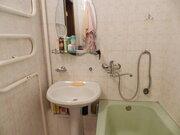 Купить 1 комнатную квартиру в Егорьевске 2 микрорайоне - Фото 5