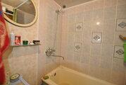 3 комнатная квартира дск г.Излучинск, Купить квартиру Излучинск, Нижневартовский район по недорогой цене, ID объекта - 318378473 - Фото 8