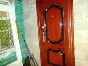 Дом+земля 11-я Марьяновская  , Продажа домов и коттеджей в Омске, ID объекта - 502844774 - Фото 8