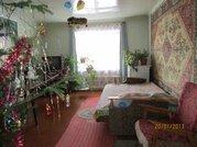 Продажа дома, Платово, Советский район, Набережная улица - Фото 1