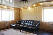 Квартира, ул. Шуменская, д.33, Продажа квартир в Челябинске, ID объекта - 333253792 - Фото 3