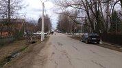 3 500 000 Руб., Уютная 2к квартира в Голицыно, Купить квартиру в Голицыно по недорогой цене, ID объекта - 305986142 - Фото 8