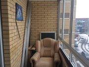 Продается 3 к квартира в Щелково пос. Аничково - Фото 3