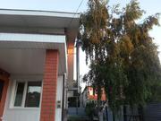 Продам коттедж Рязанская обл. Рязанский р-н, с.Поляны - Фото 4