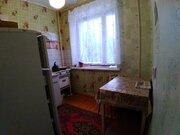 Продам однокомнатную квартиру в Сергиевом Посаде на ул. Воробьевская - Фото 3