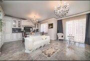 Некрасова 19 элитная комфорт класса квартира в центре Казани - Фото 4