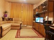 Продам 3-к квартиру, Иваново, Бакинский проезд 57, Продажа квартир в Иваново, ID объекта - 323368714 - Фото 2