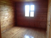 Продается отличный новый 2 этажный дом в Раменском районе, в близи дер - Фото 4