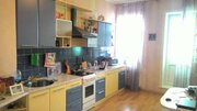 Квартира ул. Кавалерийская 9, Аренда квартир в Новосибирске, ID объекта - 317078244 - Фото 1