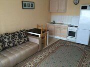 Квартира ул. Лазурная 28, Аренда квартир в Новосибирске, ID объекта - 317179219 - Фото 2
