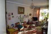 Продажа 3-х квартиры Керчь, ул. Борзенко - Фото 1