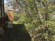 Дом рядом с центром, Энгельс, Чапаева, 50б - Фото 2