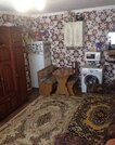 Продажа комнат ул. Ульянова, д.18А