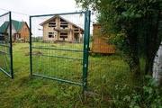 Продам дом в Лесколово