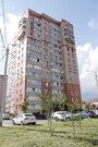 Продается 3-х комнатная квартира на ул.Жружба 6 кор.1 в Домодедово, Купить квартиру в Домодедово по недорогой цене, ID объекта - 321315292 - Фото 19