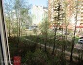 3-к квартира, 63.7 м2, 3/9 эт, Красково, ул. 2-я Заводская, 20 - Фото 5
