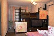 Квартира 41 кв.м с обстановкой будет Вашей - Фото 5