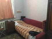 Продам комнату , Подольск, улица Ватутина - Фото 2