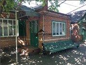 Продажа дома, Щербиновский, Щербиновский район, Ул. Советская - Фото 1