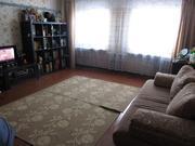 Продается дом в Богородском районе д. Березовка, Продажа домов и коттеджей Березовка, Богородский район, ID объекта - 502111903 - Фото 3