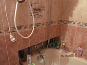 1 649 000 Руб., Цена за трехкомнатную квартиру, Купить квартиру в Кемерово по недорогой цене, ID объекта - 318243209 - Фото 8