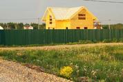 Продам земельный участок 8 соток - Фото 2