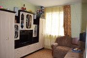 2 100 000 Руб., Продажа квартиры, Новосибирск, Мясниковой, Купить квартиру в Новосибирске по недорогой цене, ID объекта - 330988851 - Фото 7