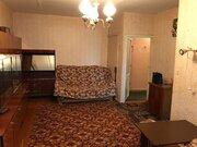 Владимир, Усти-на-Лабе ул, д.8, 2-комнатная квартира на продажу - Фото 4
