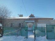 Продаю жилой дом в пос.Красный Ключ - Фото 2