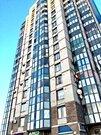 Продается просторная квартира с дизайнерским ремонтом.