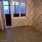 Квартира 3-комнатная Саратов, Центр, ул Бахметьевская