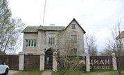 Продажа дома, Кострома, Костромской район, Ул. Усадебная