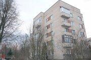 Купить квартиру ул. Токарева, д.14а
