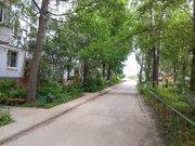 2 250 000 Руб., 3-х комнатная квартира ул. Баскакова г. Конаково, Купить квартиру в Конаково по недорогой цене, ID объекта - 319751162 - Фото 8