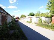 90 000 Руб., Гараж: г.Липецк, Елецкое шоссе, Продажа гаражей в Липецке, ID объекта - 400046728 - Фото 5