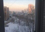 Продажа квартиры, Новокузнецк, Ул. Покрышкина - Фото 5