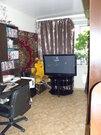 2 500 000 Руб., 3х комн.квартира в Самаре, на ул. Товарная, Купить квартиру в Самаре по недорогой цене, ID объекта - 330592716 - Фото 7