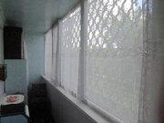 2-комн. в Северном, Продажа квартир в Кургане, ID объекта - 321492924 - Фото 7