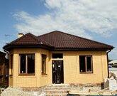 Дом в г.Батайске