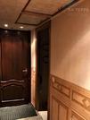 2 к кв, 42 кв м, в Новой Москве, пос. Птичное, ул. Лесная, 80 . - Фото 4