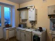 Уникальное предложение – квартира в районе Заря со скидкой»