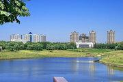 Раменское, Северное шоссе 24б 1-комнатная - Фото 3