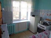 Продажа квартир ул. Верхоянская