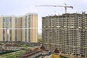 Продается однокомнатная квартира в ЖК «Спасский мост», Купить квартиру в новостройке от застройщика в Красногорске, ID объекта - 323520963 - Фото 5